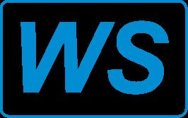 WS-Präzisionswerkzeuge